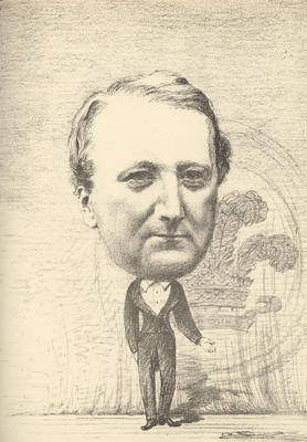 William Sidney