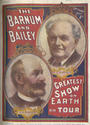 Barnum and Bailey