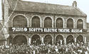 Scott's Electric Theatre