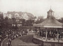 Scottish National Exhibition, 1911