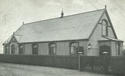 Shettleston Baptist Church