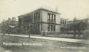 Pollokshields School