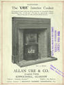 Alan Ure & Co