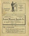 Scottish Wholesale Speciality Co.