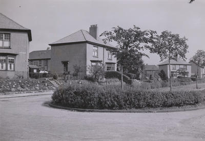 Knightswood Housing