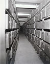 Glasgow City Archives