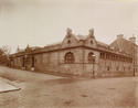 Maryhill Public Baths
