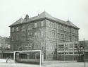 Thornwood Primary School
