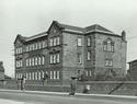 London Road Primary School