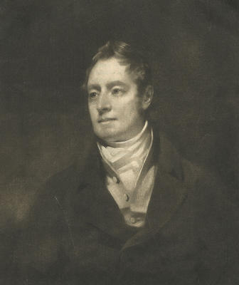 Alexander Campbell of Hallyards