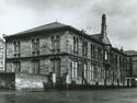 Burnbank Primary School