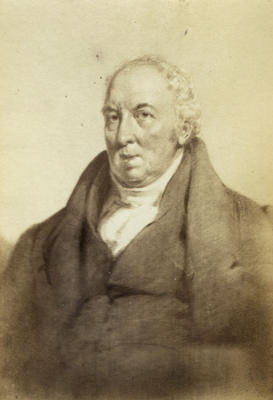 Samuel Hunter