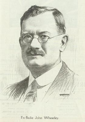 Theglasgowstory John Wheatley