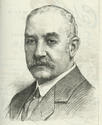 William R Reid