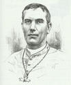 Archbishop Donald Mackintosh