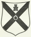 Pollokshields Coat of Arms