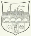 Maryhill Coat of Arms