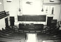Gregory Lecture Theatre