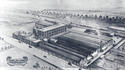 Albion works 1914