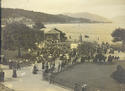 Rothesay 1908