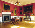 Pollok House Drawing Room