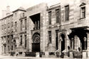 South Portland Street Synagogue 1917