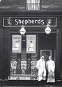 Shepherds Dairy