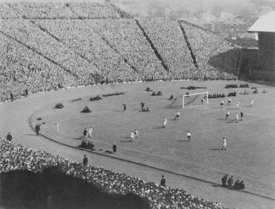 Scottish Cup Final, 1955