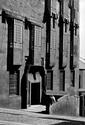 Glasgow School of Art, 1955