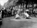 Soap Box Derby, 1955