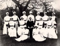 Belvidere Hospital Nurses