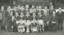 Petershill FC, 1940