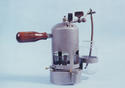 Carbolic Acid Spray