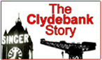 TheClydebankStory